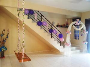 Bukit Indah Guesthouse - Skudai