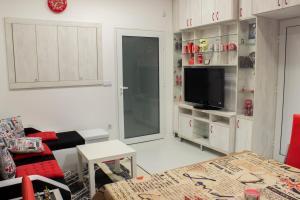 Apartment RD 2