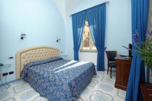 B&B Palazzo Pisani - AbcAlberghi.com