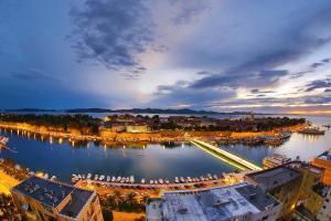 Tequila Bar Hostel, Hostels  Zadar - big - 19