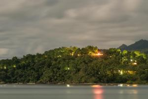 Thala Beach Nature Reserve, Port Douglas (19 of 74)