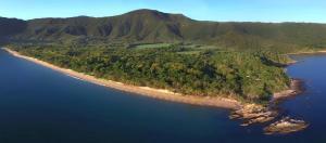 Thala Beach Nature Reserve, Port Douglas (17 of 74)