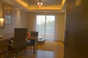 Ngong Hills Hotel, Hotels  Nairobi - big - 58