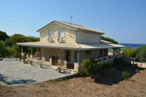 obrázek - Villa Basta