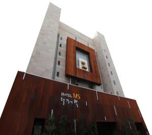 obrázek - Suwon MS Hotel