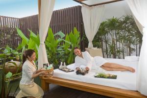 Aleenta Phuket Resort and Spa (40 of 47)