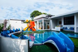 Aleenta Phuket Resort and Spa (18 of 47)
