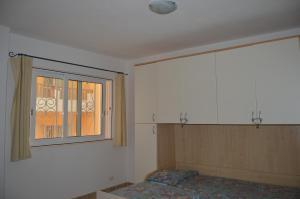 Tres Caravelas Studio Flats, Apartmány  Santa Maria - big - 18
