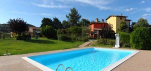Borgo Mandoleto - Country Resort & Spa - AbcAlberghi.com