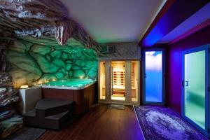 Hotel Edelweiss - AbcAlberghi.com
