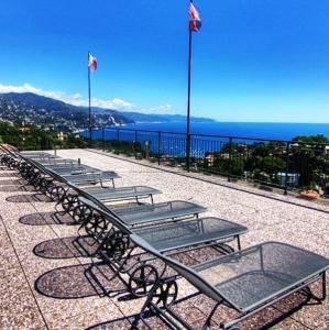 Hotel Primo Sole - AbcAlberghi.com