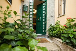 Auberges de jeunesse - B&B Porta di Mare