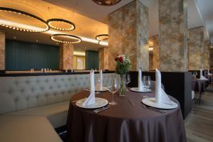 Hotel Budva (6 of 45)