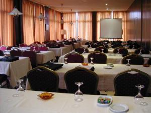 Gran Hotel del Sella (27 of 41)