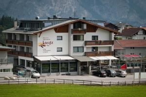 Hotel Kleißl