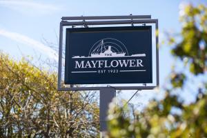 The Mayflower (11 of 66)