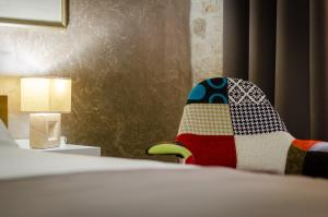 Villa Kudelik - Stone Story, Bed and breakfasts - Trogir