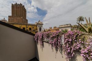 Roma Luxus Hotel (33 of 123)