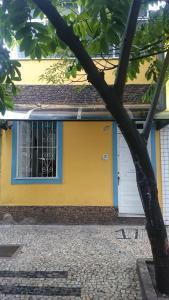 Karisma Ipanema Hostel