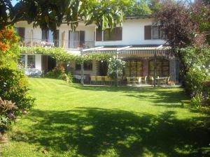 Hotel Zelindo - Ronco sopra Ascona