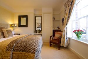 The Royal Oak Inn (11 of 72)