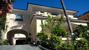 Graja Hostel - Río de Janeiro