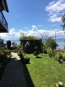 Villa Pavlina - Konjsko