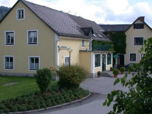 Landhaus Kügler-Eppich - Kapfenberg
