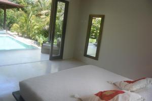Casas de Agua, Apartmánové hotely  Pláž Santa Teresa - big - 74