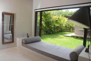 Casas de Agua, Apartmánové hotely  Pláž Santa Teresa - big - 129