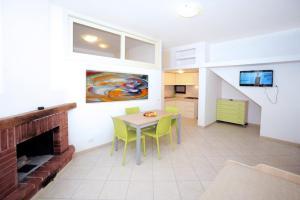 Appartamenti Castello - AbcAlberghi.com
