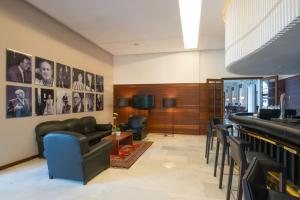 Iberostar Grand Hotel Mencey (35 of 39)