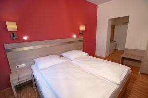 Aparthotel Orchidea - Colmar