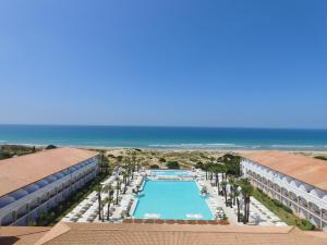 IBEROSTAR Andalucía Playa (8 of 57)