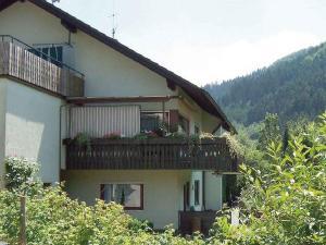 Haus Schnurr - Hausach
