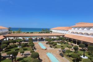 IBEROSTAR Andalucía Playa (24 of 57)