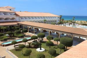 IBEROSTAR Andalucía Playa (32 of 57)