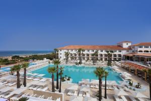 IBEROSTAR Andalucía Playa (32 of 59)