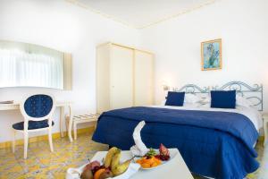 Hotel La Vega (2 of 31)