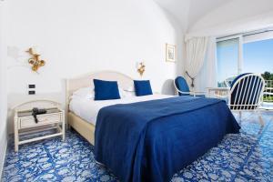 Hotel La Vega (4 of 31)