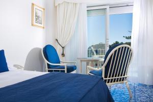 Hotel La Vega (6 of 31)