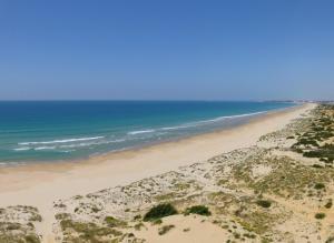 IBEROSTAR Andalucía Playa (13 of 57)