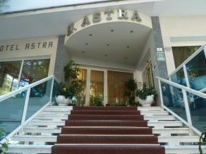 Hotel Astra - AbcAlberghi.com
