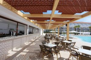 IBEROSTAR Andalucía Playa (31 of 59)