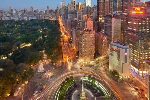 Mandarin Oriental New York (11 of 48)