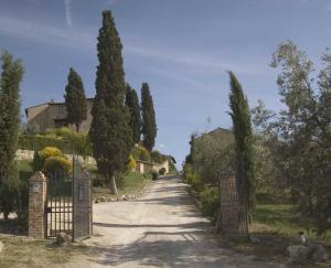 Casale Rosanna - AbcAlberghi.com