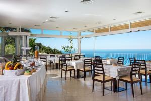 Hotel La Vega (9 of 31)