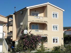 Apartment Jasko