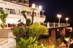 Kalura Hotel (7 of 98)