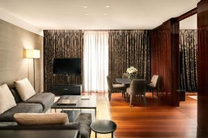 The Bulgari Hotel London (36 of 53)